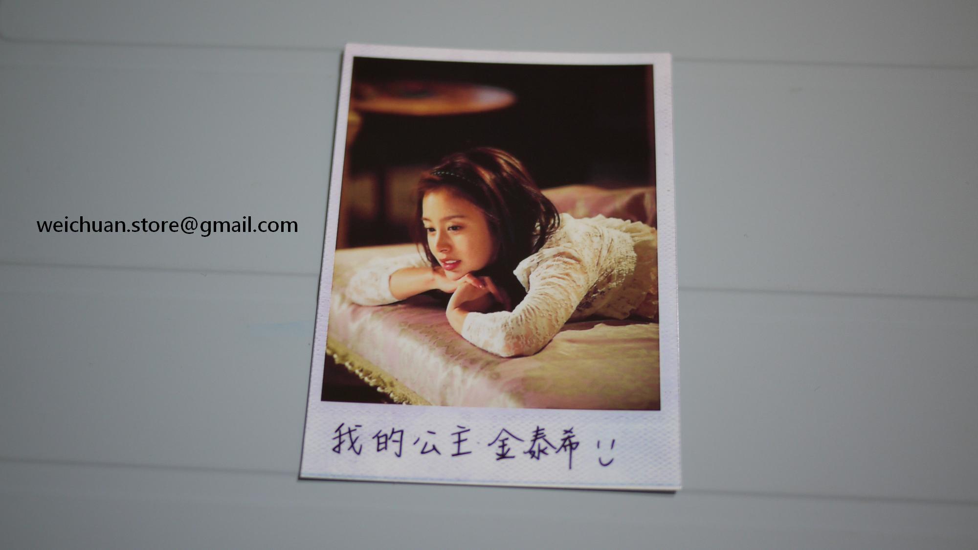 [生活]隨身典藏的數位甜蜜-寶麗來Polaroid GREY LABEL GL10 行動相片印表機