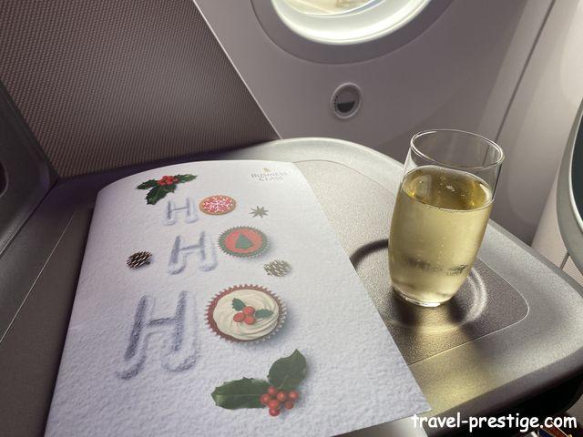 [飛行]2019新加坡航空商務艙的飛行旅程TPE-SIN (台北-新加坡)x 台北/新加坡 新航貴賓室