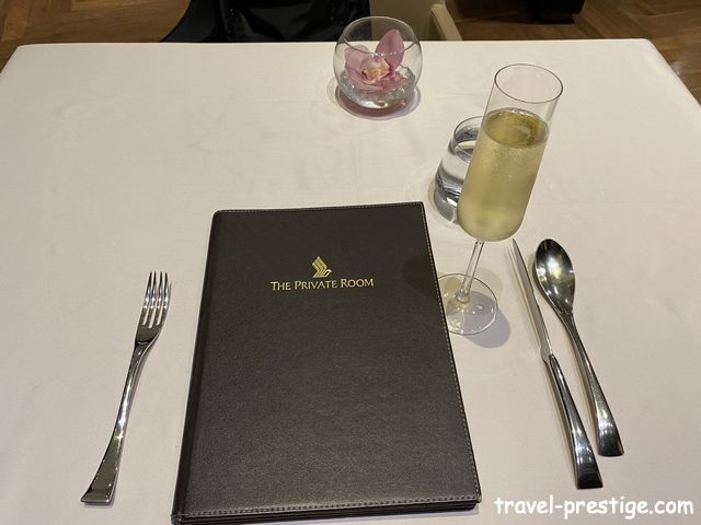 [飛行]2020新加坡航空A380頭等艙套房的飛行旅程SIN-NRT(新加坡-東京成田)x新加坡新航頭等套房貴賓室Private Room